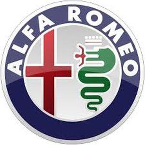 chiave-alfa-romeo