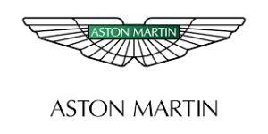 chiave-aston-martin
