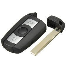 chiave-auto-rotta