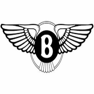 chiave-bentley