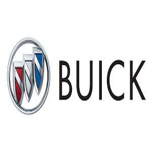 chiave-buick