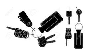 chiavi-auto-smarrite