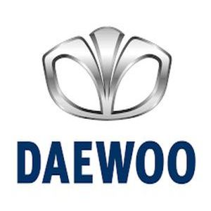 chiavi-daewoo