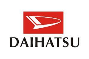 chiavi-daihatsu