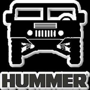 chiavi-hummer