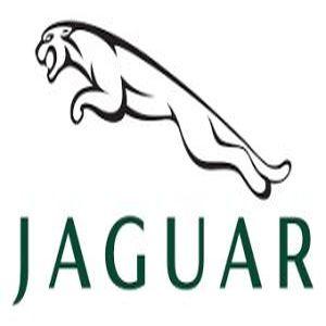 chiavi-jaguar