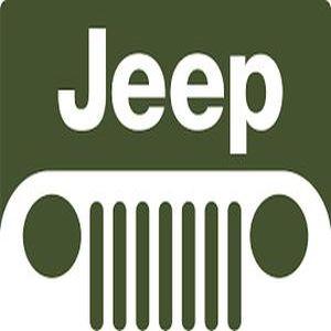 chiavi-jeep