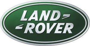 chiavi-land-rover