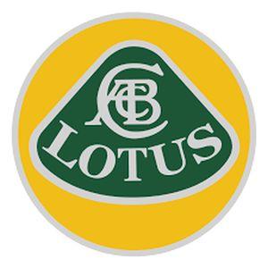 chiavi-lotus