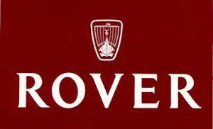 chiavi-rover