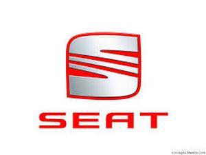 chiavi-seat