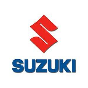 chiavi-suzuki