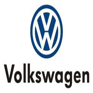 chiavi-wolkswagen