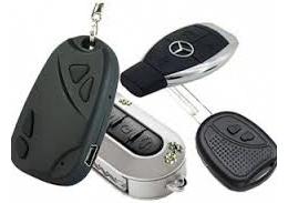 dupliazione-chiavi-auto-codificate