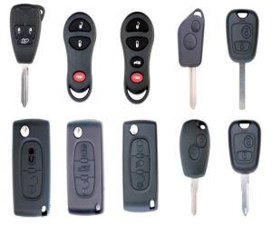 gusci-chiavi-auto