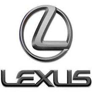 lexus-chiave