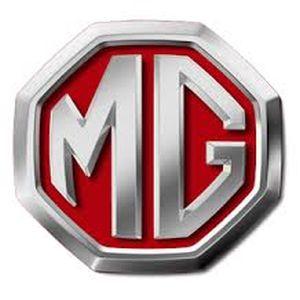 mg-chiave