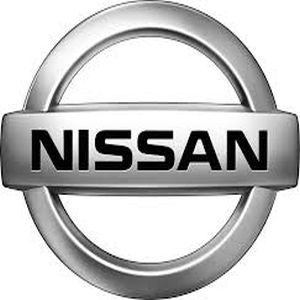 nissan-chiave