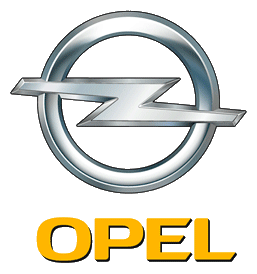 opel-chiave